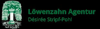 Löwenzahn Agentur